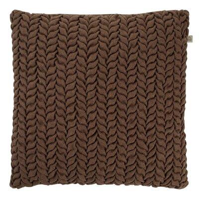 Dutch Decor Malva Scatter Cushion