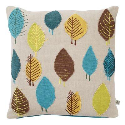 Dutch Decor Scaver Cushion Cover