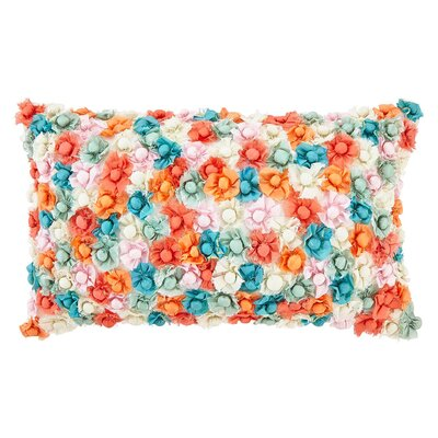 Dutch Decor Maelstrom Cushion Cover