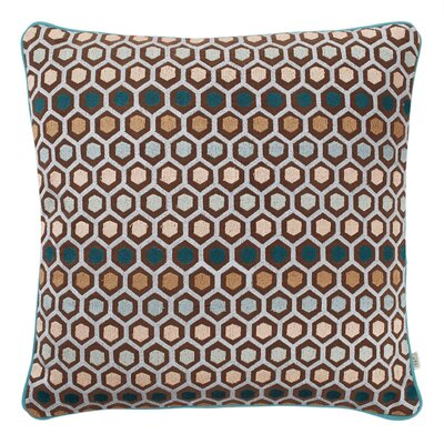 Dutch Decor Torja Scatter Cushion