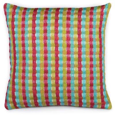 Dutch Decor Sirmione Cushion Cover