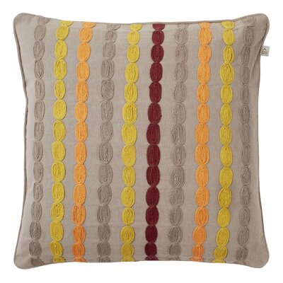 Dutch Decor Manova Cushion Cover