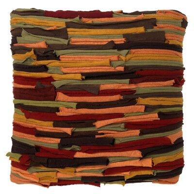 Dutch Decor Sonora Scatter Cushion