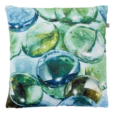 Dutch Decor Mebo Cushion Cover