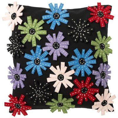 Dutch Decor Mersin Cushion Cover