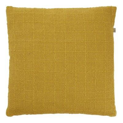 Dutch Decor Waele Scatter Cushion