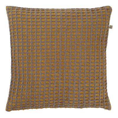 Dutch Decor Magatha Scatter Cushion
