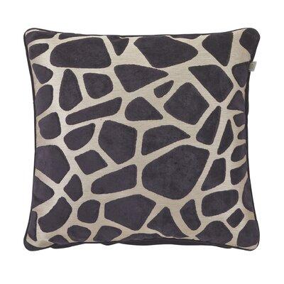 Dutch Decor Stains Cushion Cover