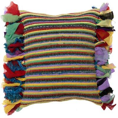 Dutch Decor Manaia Scatter Cushion