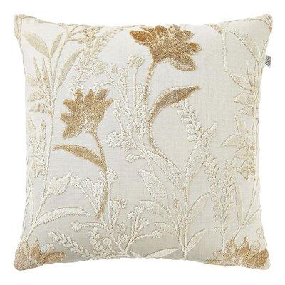 Dutch Decor Mimosa Cushion Cover