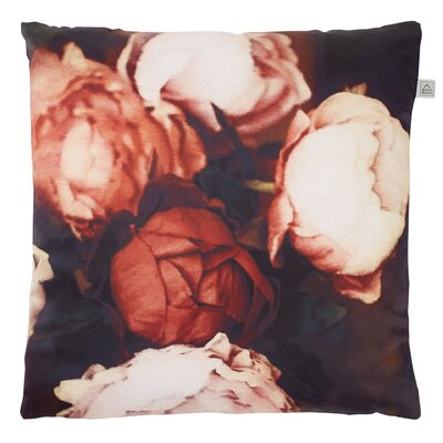 Dutch Decor Ramila Scatter Cushion