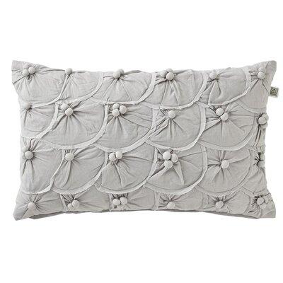 Dutch Decor Yentl Cushion Cover