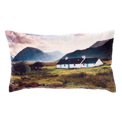 Dutch Decor Orly Cushion Cover