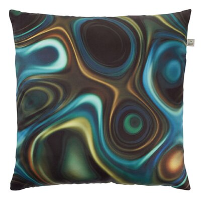 Dutch Decor Misty Cushion Cover