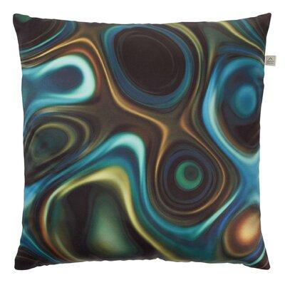 Dutch Decor Misty Cushion Cover