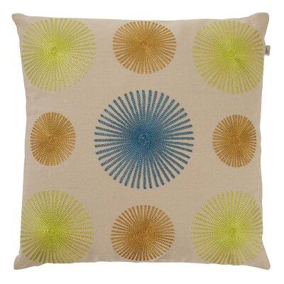 Dutch Decor Nardia Cushion Cover