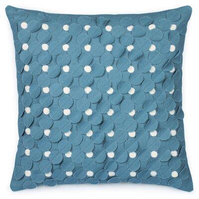 Dutch Decor Orzola Cushion Cover