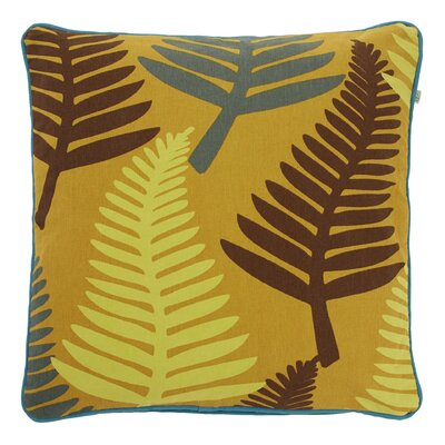 Dutch Decor Wolga Scatter Cushion