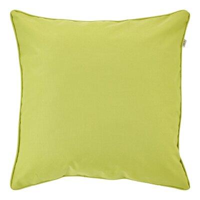 Dutch Decor Sunny Indoor/Outdoor Cushion Cover