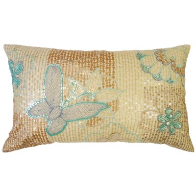Dutch Decor Papilio Cushion Cover