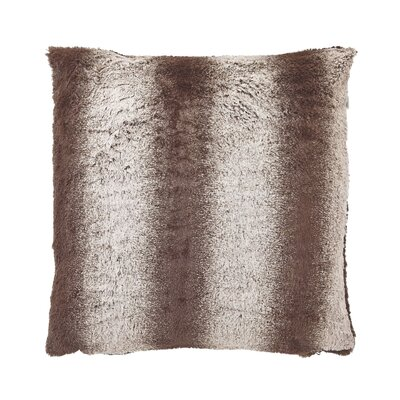 Dutch Decor Waylon Cushion Cover