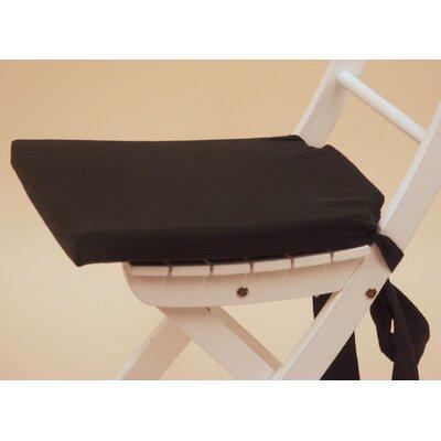 Dutch Decor Java Seat Cushion