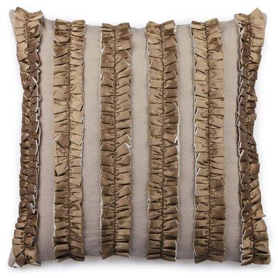 Dutch Decor ParBlauy Cushion Cover