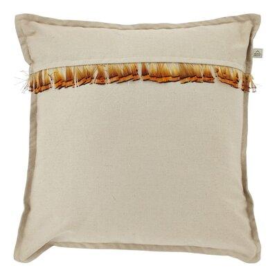 Dutch Decor Ratse Cushion Cover