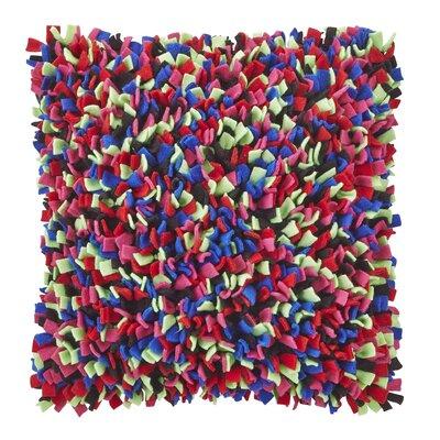 Dutch Decor Paolo Cushion Cover