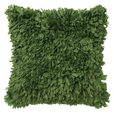Dutch Decor Romano Cushion Cover