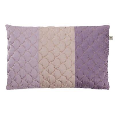 Dutch Decor Petal Cushion Cover
