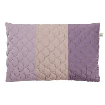 Dutch Decor Petal Scatter Cushion