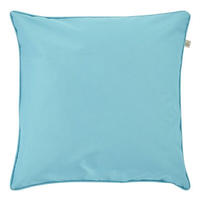 Dutch Decor Sunny Indoor/Outdoor Scatter Cushion