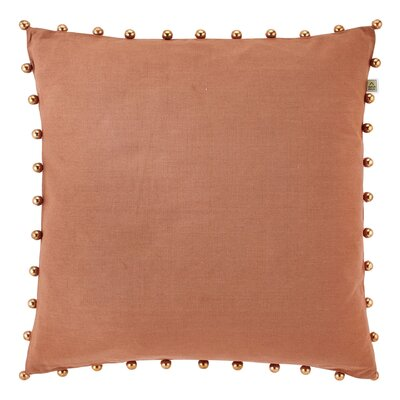 Dutch Decor Tota Cushion Cover