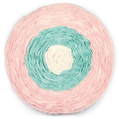 Dutch Decor Tupelo Cushion Cover