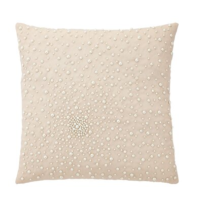 Dutch Decor Xagylo Cushion Cover