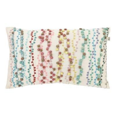 Dutch Decor Vivo Cushion Cover