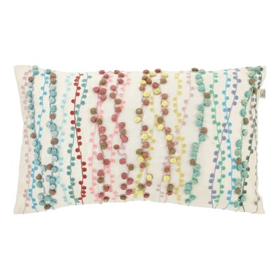 Dutch Decor Vivo Scatter Cushion