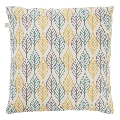 Dutch Decor Xara Cushion Cover