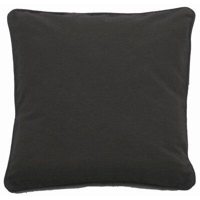 Dutch Decor Java Scatter Cushion