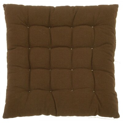 Dutch Decor Java Outdoor Scatter Cushion