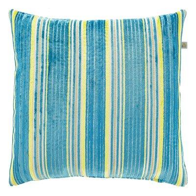 Dutch Decor Akkad Scatter Cushion