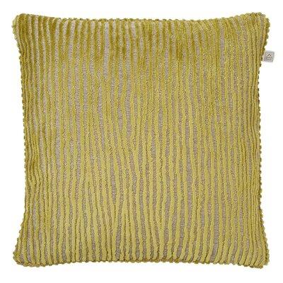 Dutch Decor Sisus Cushion Cover