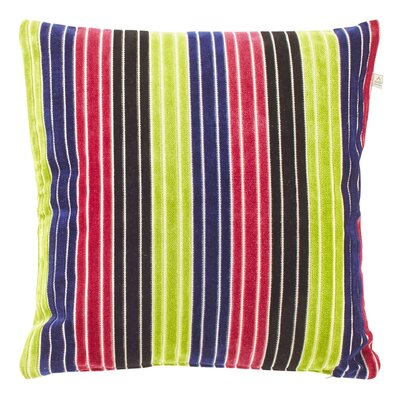Dutch Decor Flantana Scatter Cushion