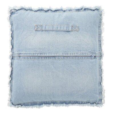 Dutch Decor Futon Scatter Cushion