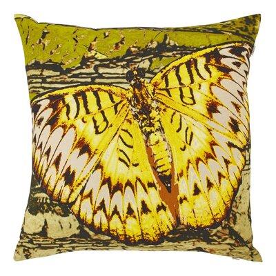 Dutch Decor Troli Cushion Cover