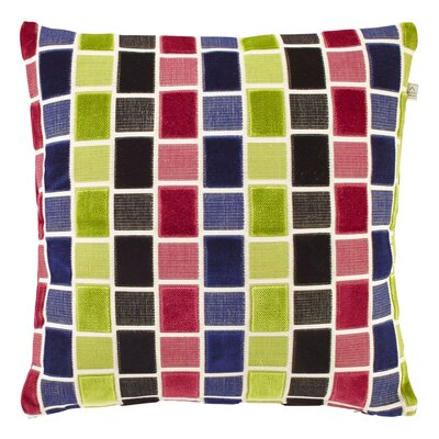 Dutch Decor Flantana Scatter Cushion