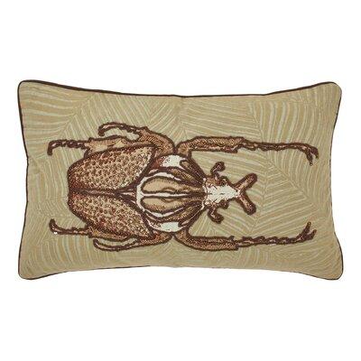 Dutch Decor Vitro Scatter Cushion