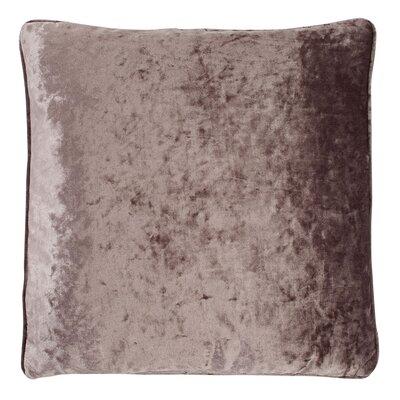 Dutch Decor Senda Scatter Cushion