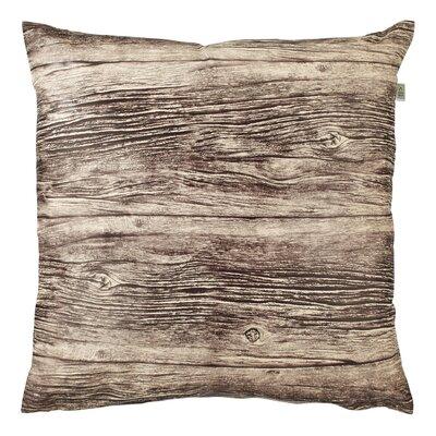 Dutch Decor Quira Cushion Cover